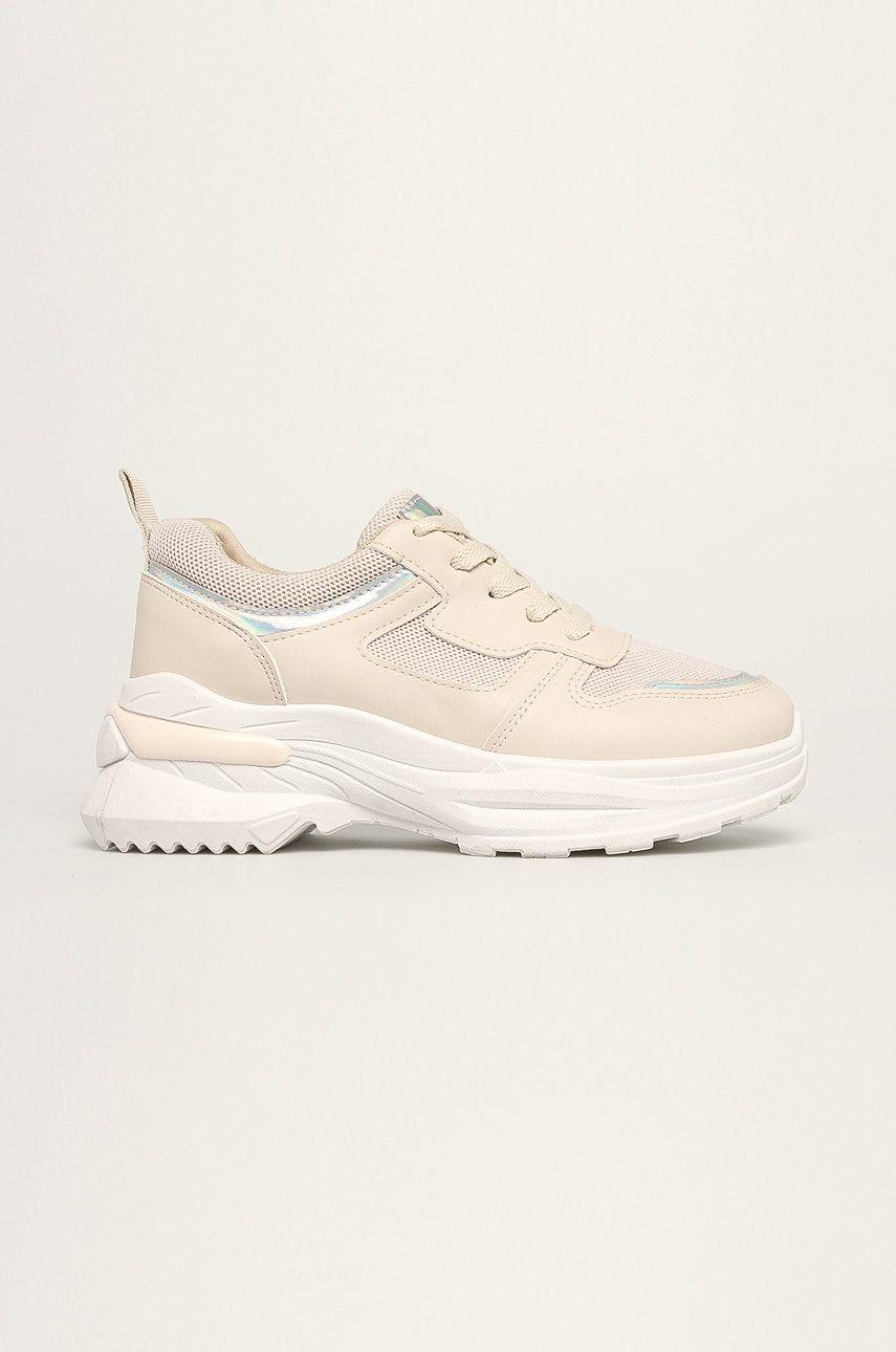 Answear - Pantofi Jeeini