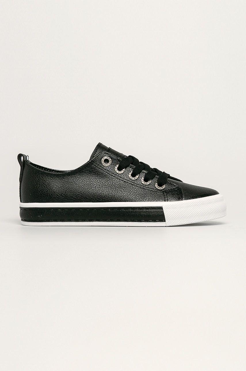Answear - Pantofi Bestelle