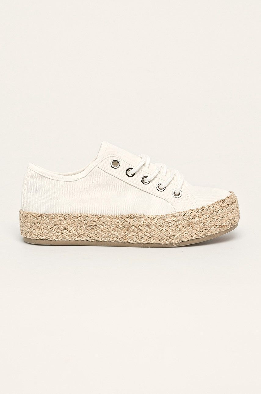 Answear - Espadrile Kylie Crazy imagine
