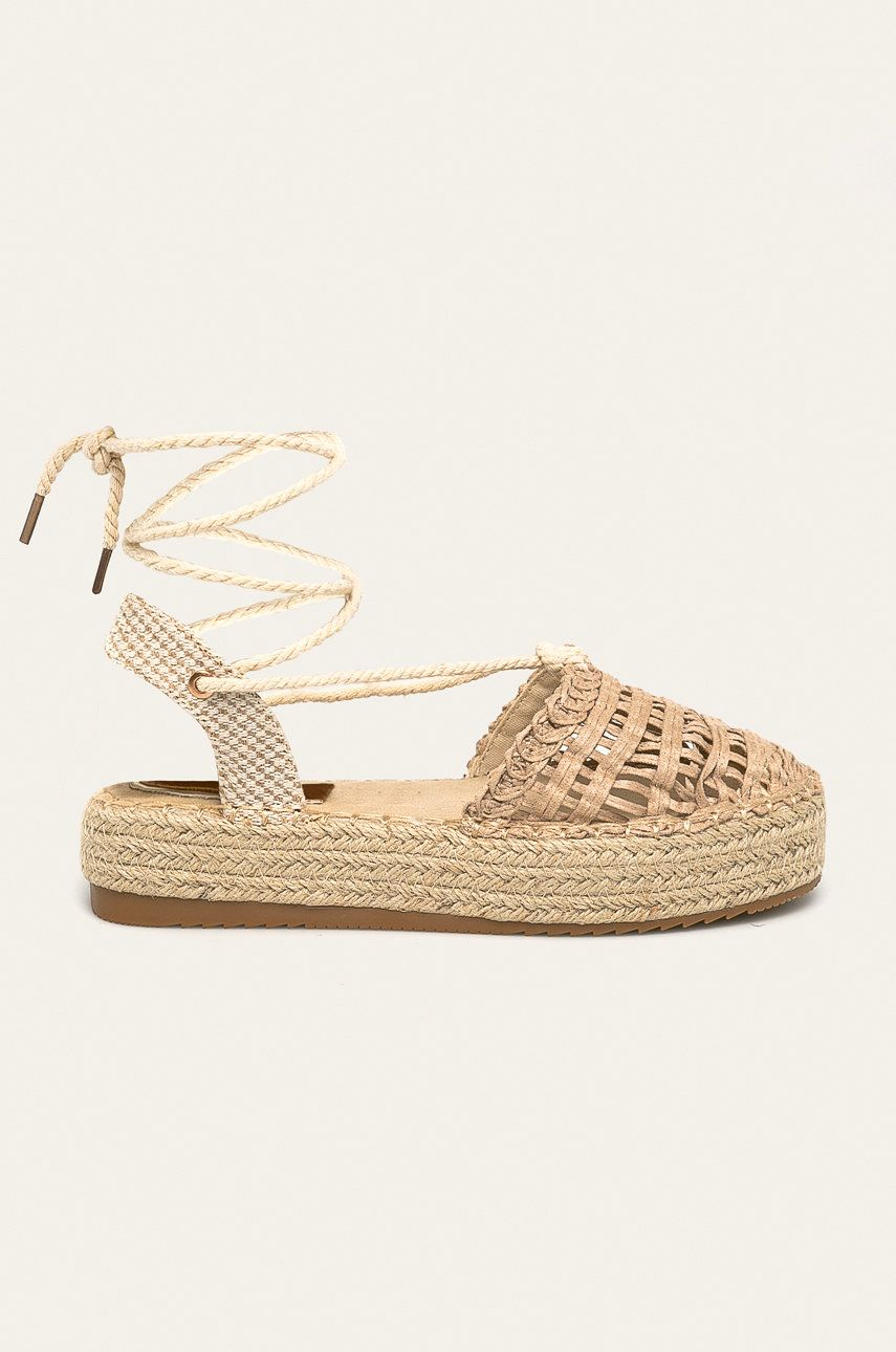 Answear - Espadrile Buanarotti imagine