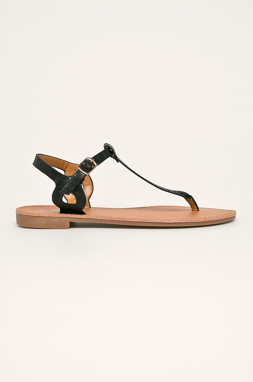 Answear - Sandale Lily Shoes imagine
