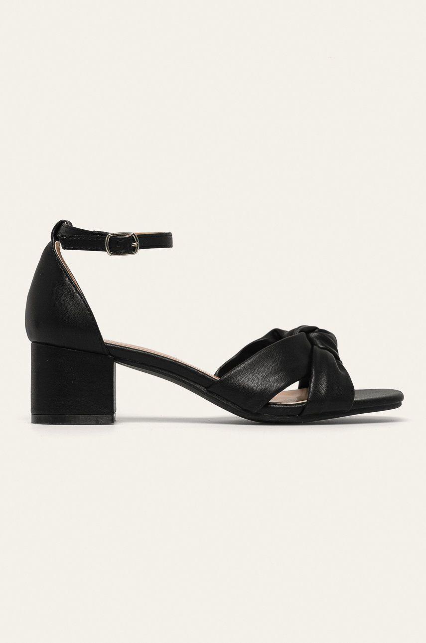 Answear - Sandale Lily Shoes