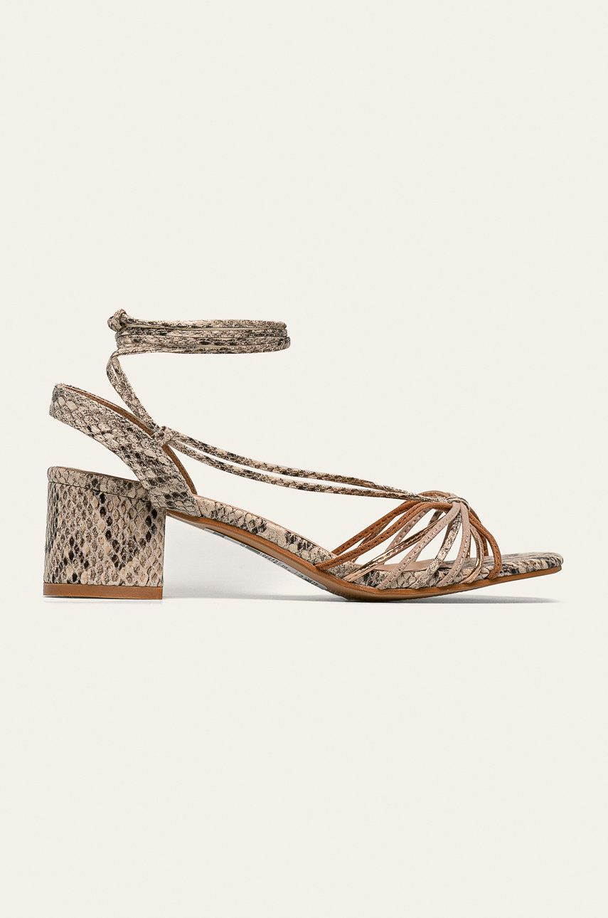 Answear - Sandale Lily Shoes