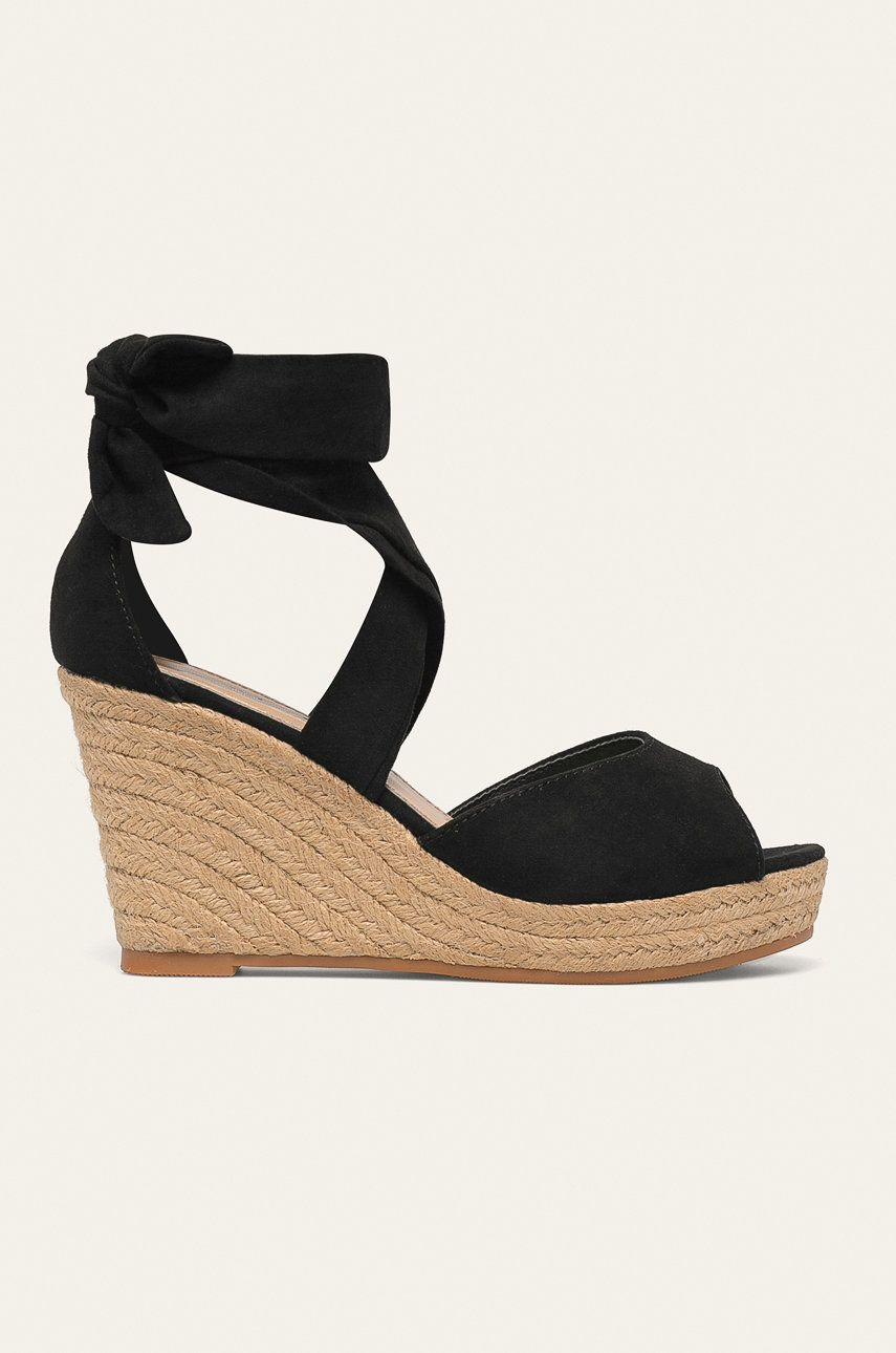 Answear - Espadrile Lily Shoes