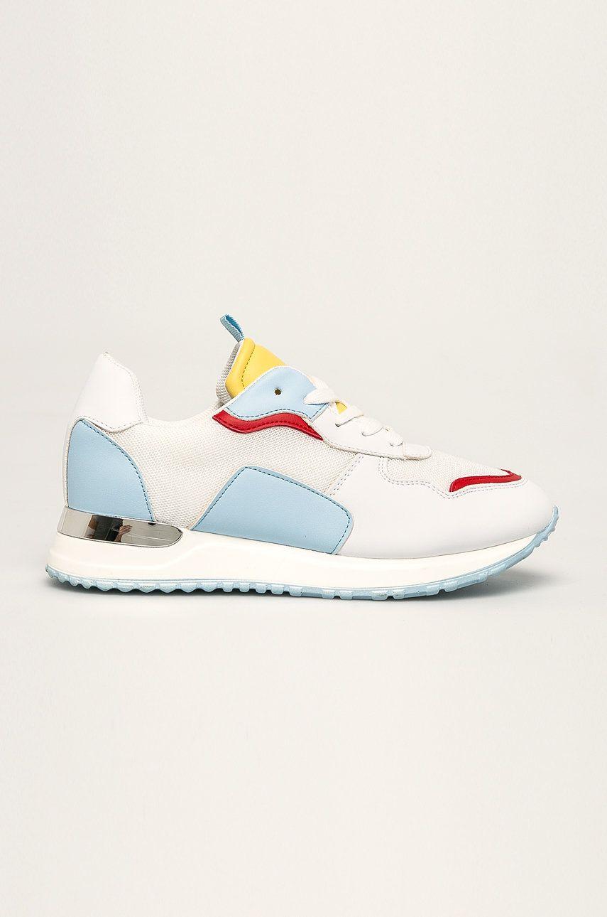 Answear - Pantofi Sport
