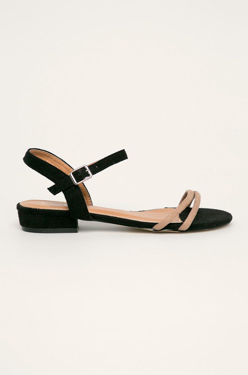 Answear - Sandale R and B imagine