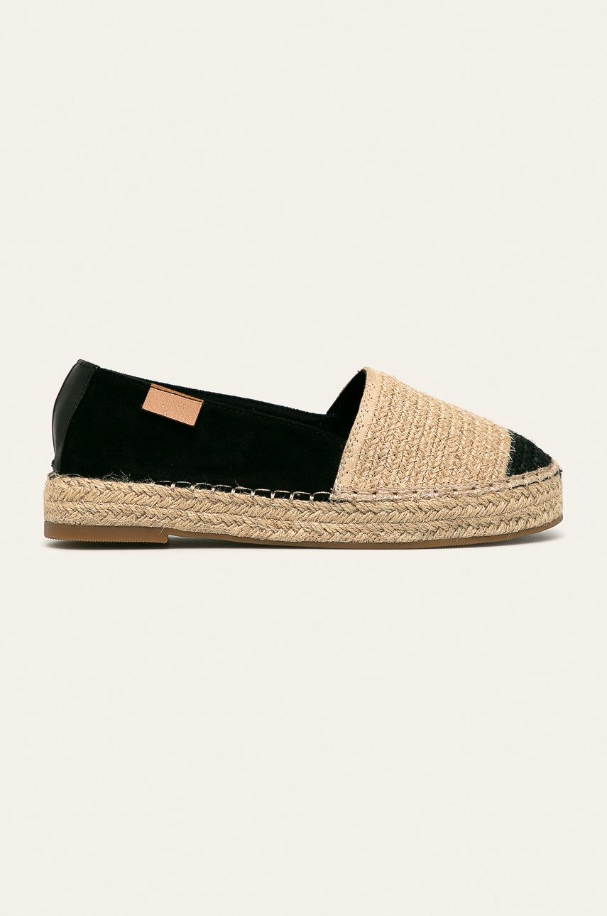 Answear - Espadrile Erynn imagine