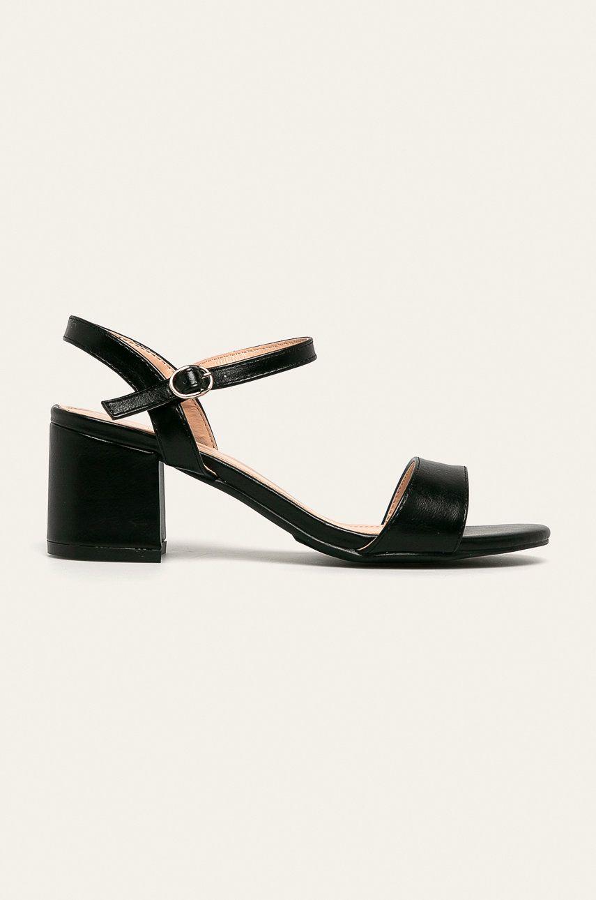 Answear - Sandale Chiara Foscari