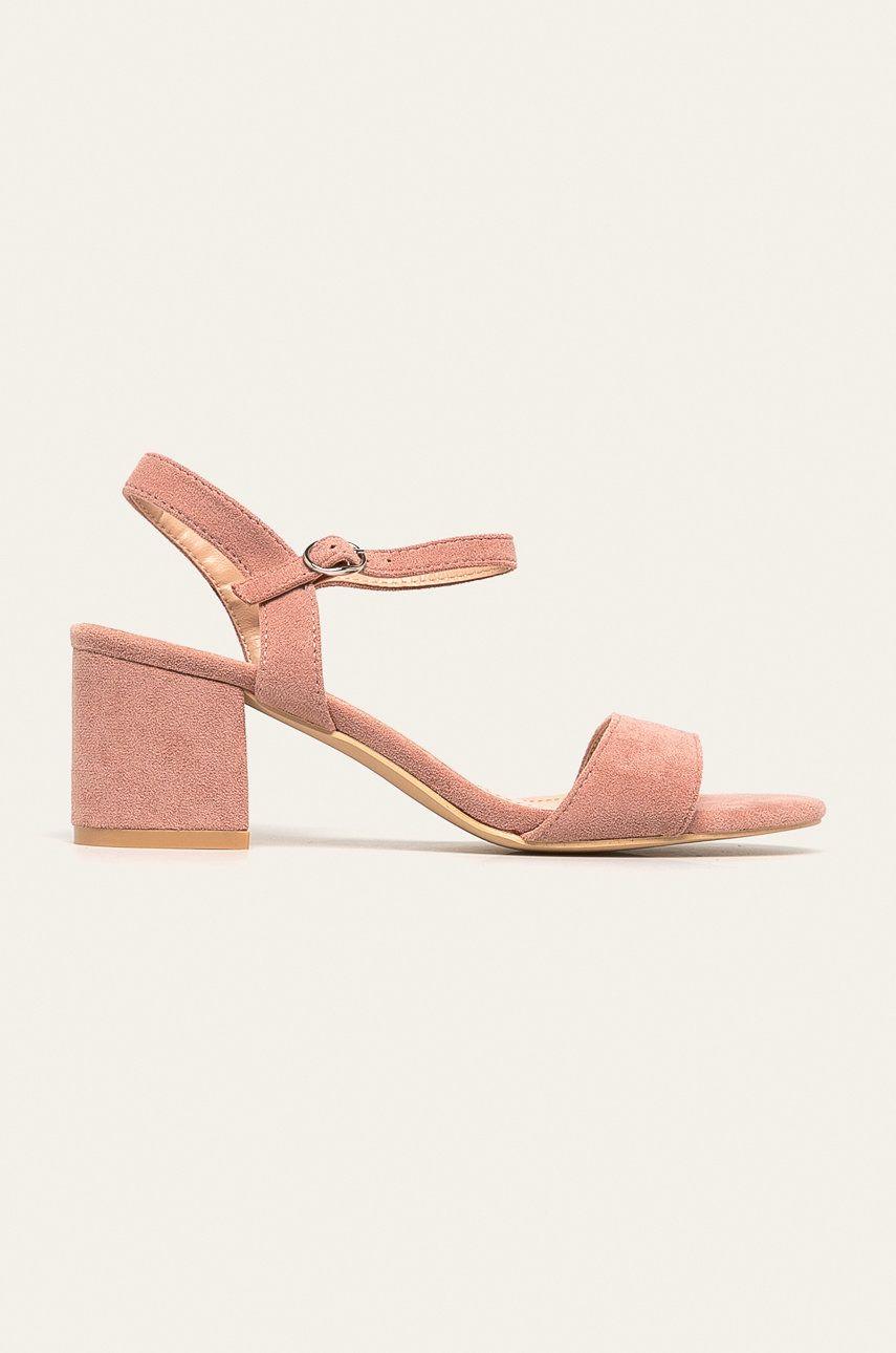 Answear - Sandale Chiara Foscati