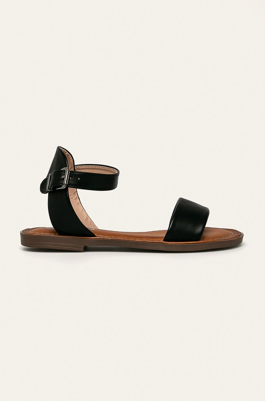 Answear - Sandale Gogo