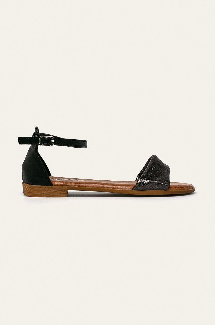 Answear - Sandale Go Go