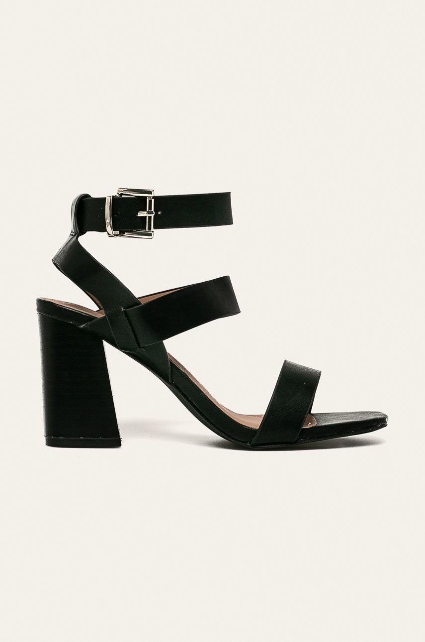 Answear - Sandale Ciaodea