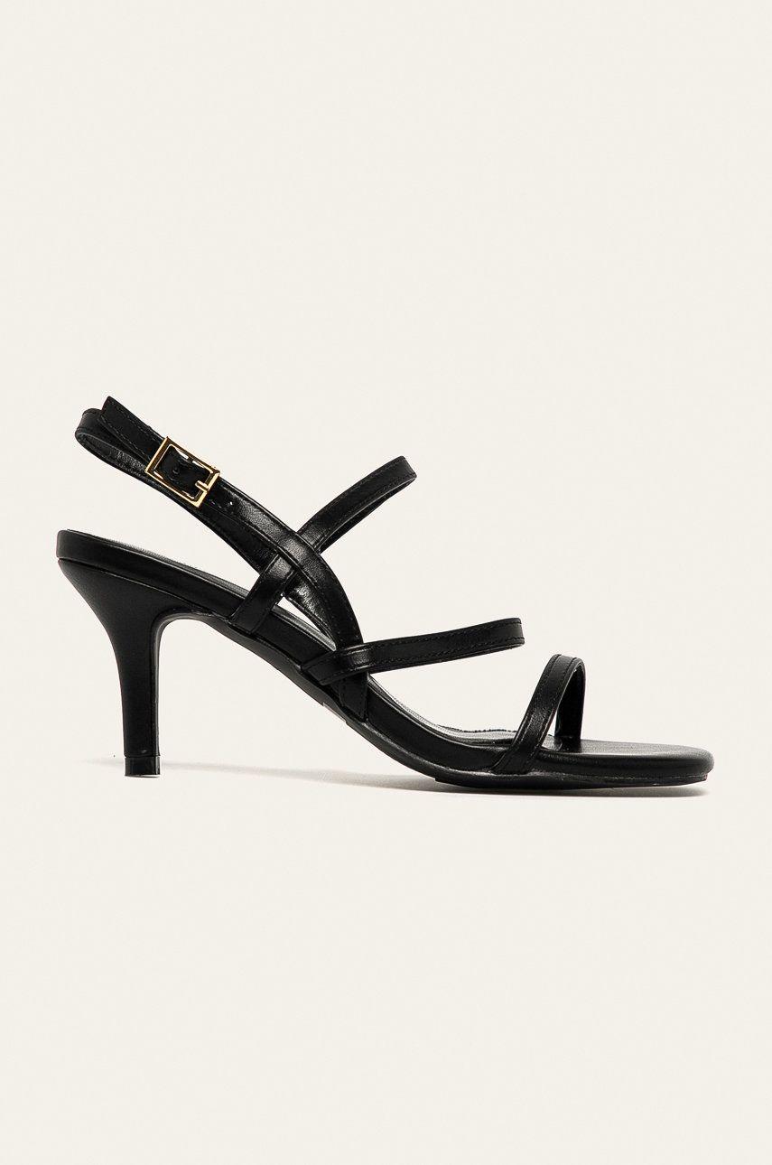 Answear - Sandale Diamantique