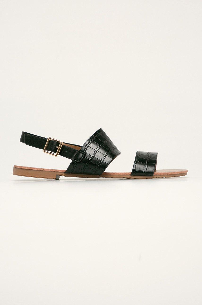 Answear - Sandale Diamentique