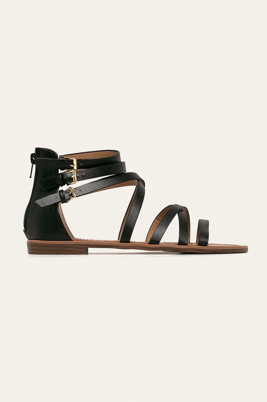 Answear - Sandale Sweet Shoes