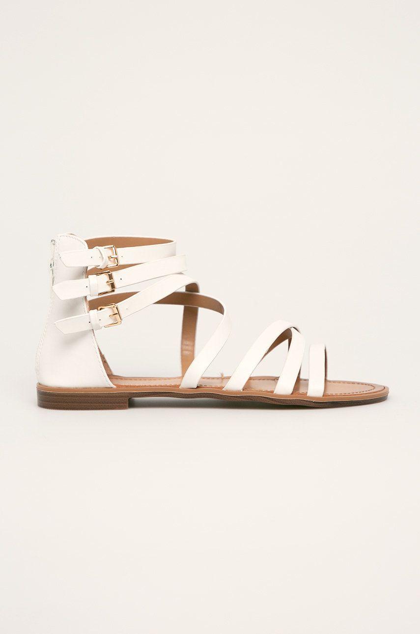 Answear - Sandale Sweet Shoes imagine