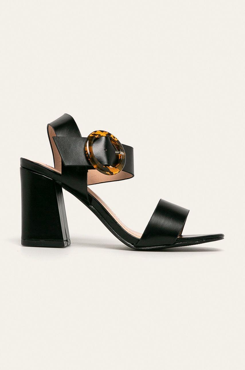 Answear - Sandale Vera Blum