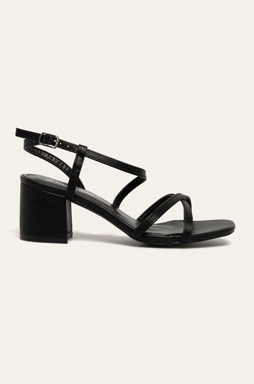 Answear - Sandale Kerline