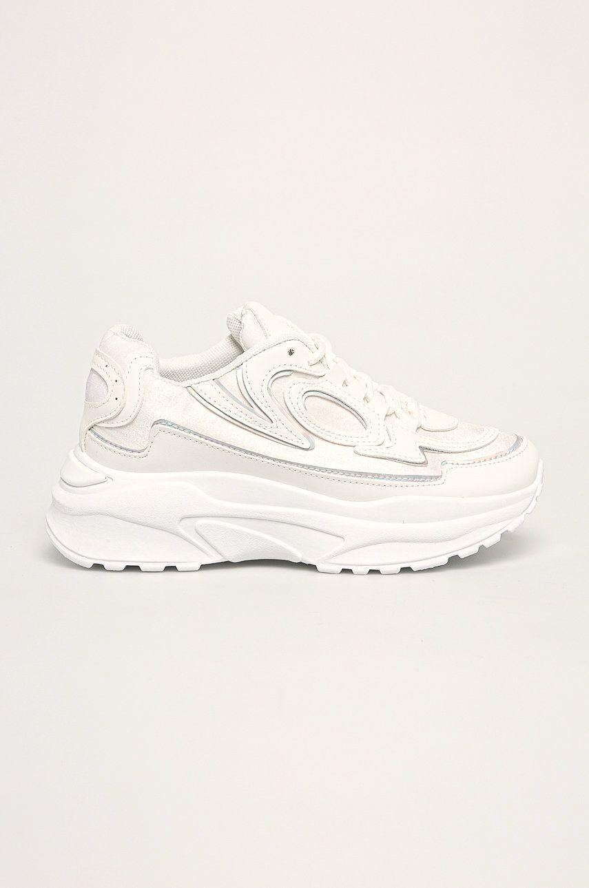 Answear - Pantofi FEEL