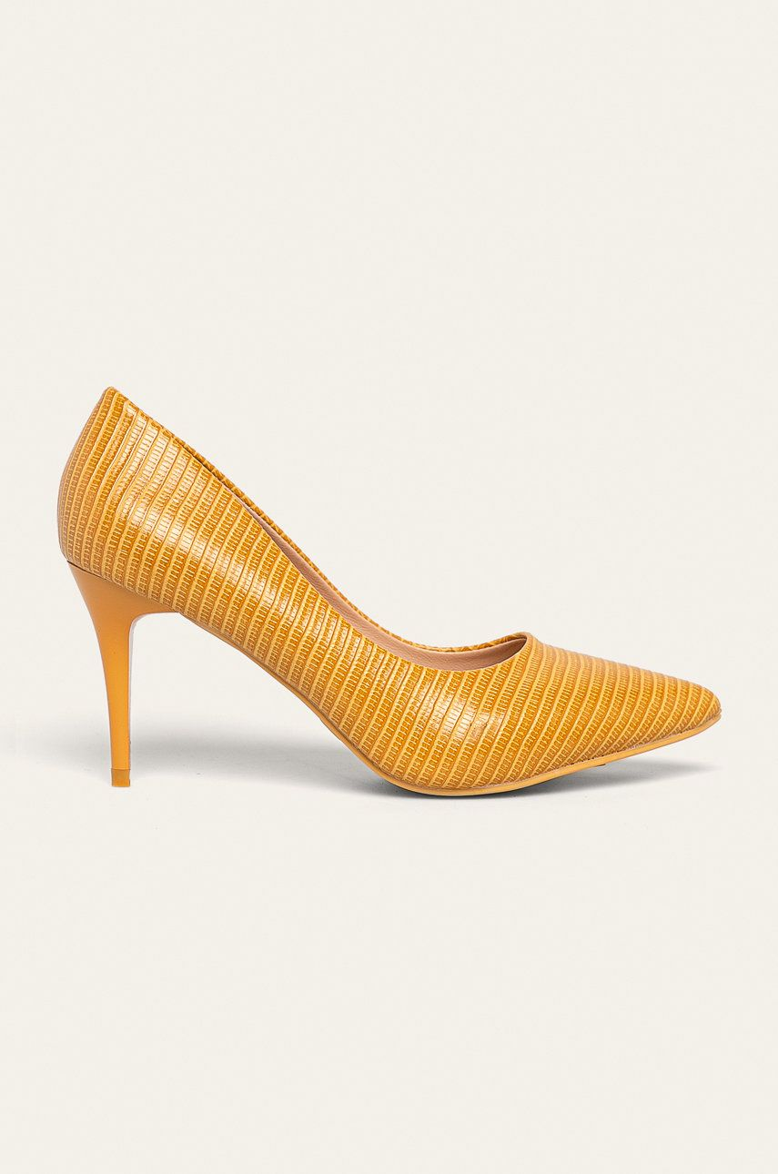 Answear - Pumps Buanarotti
