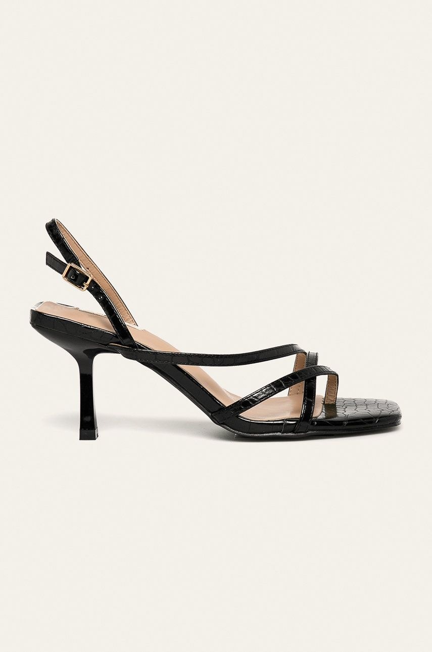 Answear - Sandale Buanarotti imagine