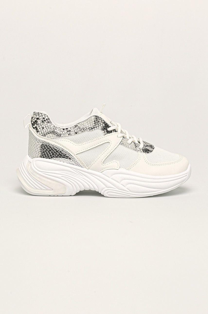 Answear - Pantofi Marquiiz