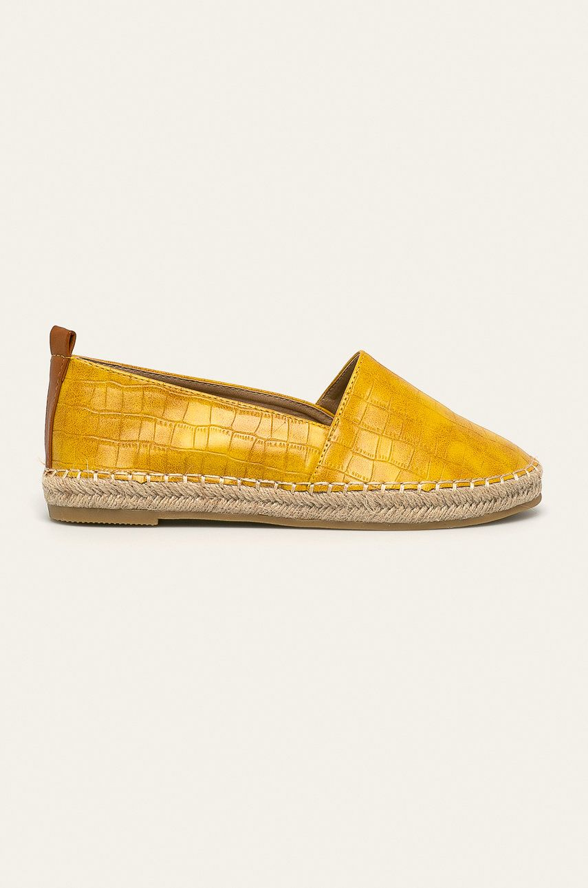 Answear - Espadrile Coura imagine