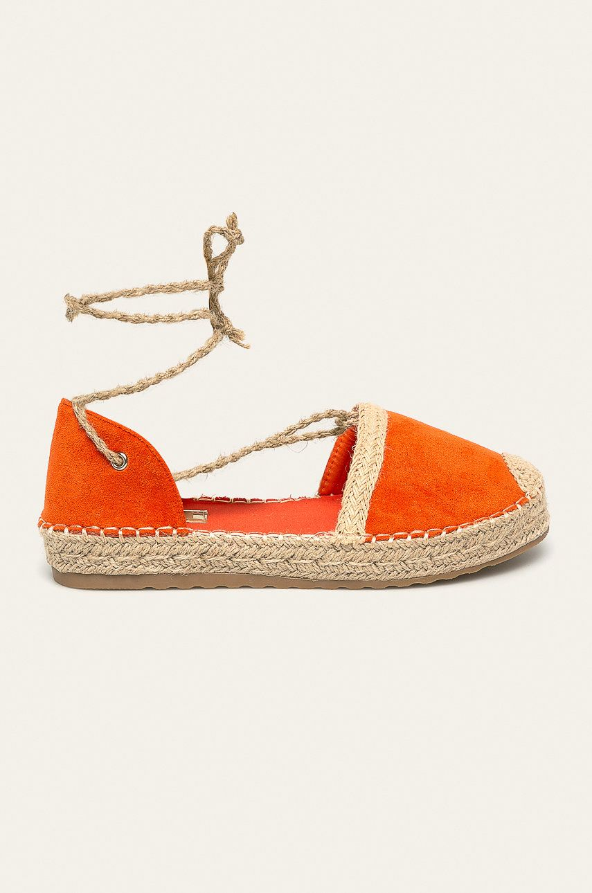 Answear - Espadrile Jeeini imagine
