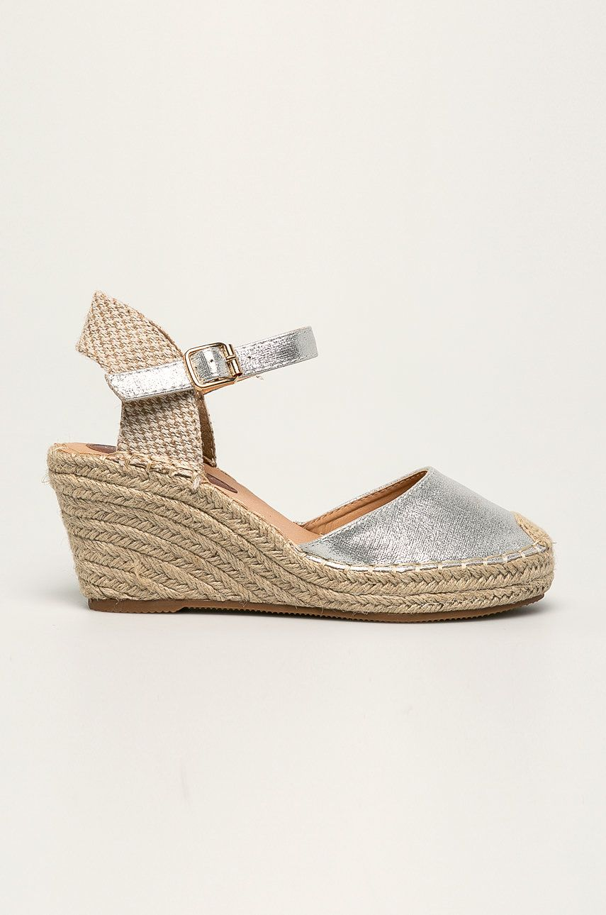 Answear - Espadrile Moda imagine