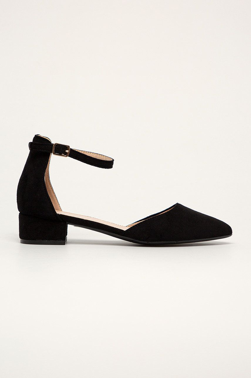 Answear - Sandale Primavera