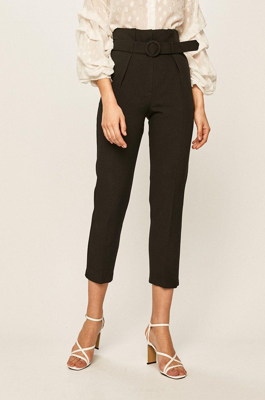 Answear - Pantaloni poza