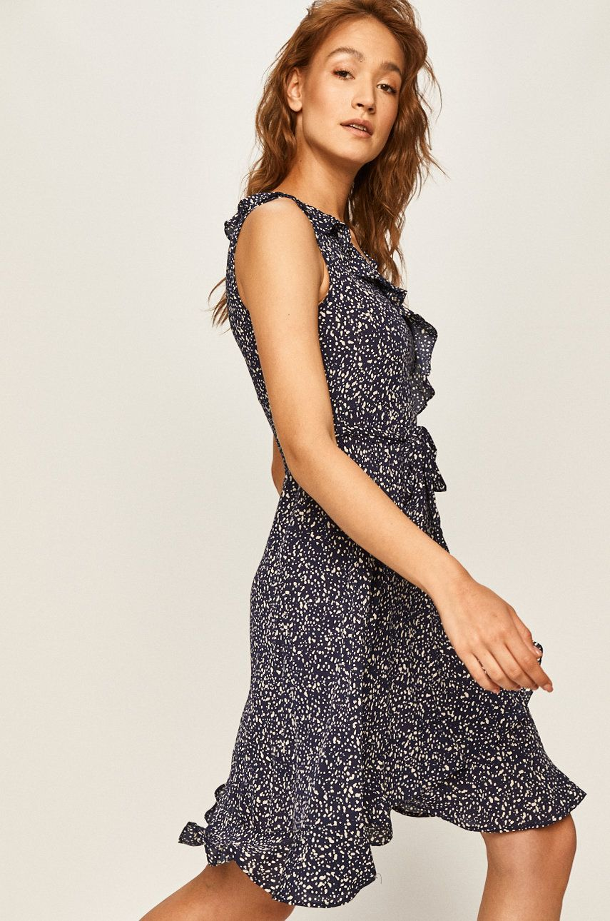 Answear - Rochie imagine
