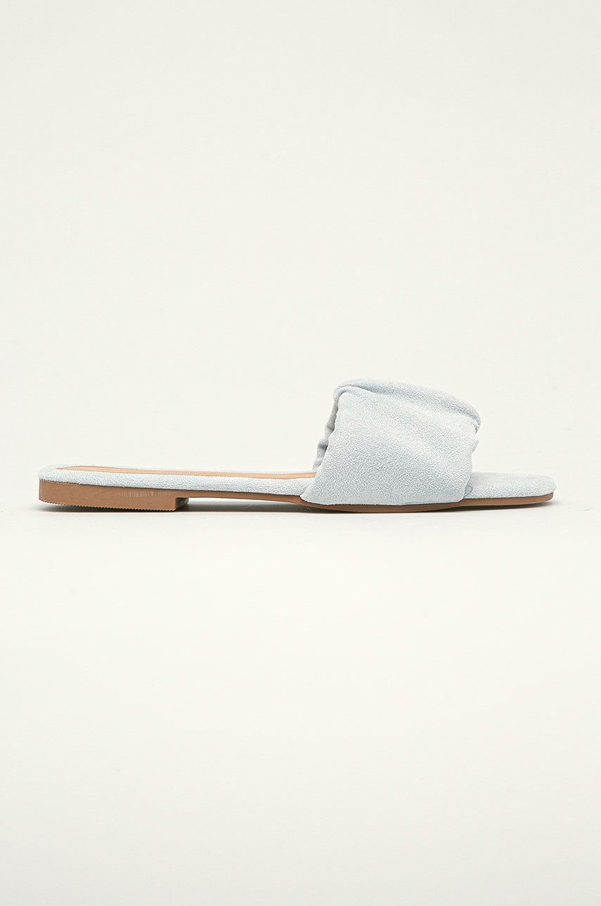 Answear Lab - Papuci Ideal Shoes