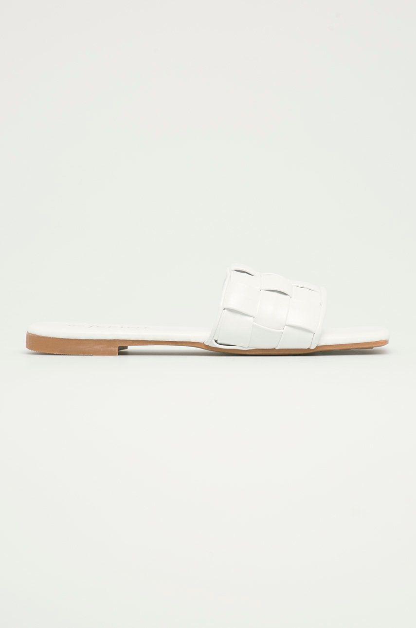 Answear Lab - Papuci Jeeini de la Answear Lab