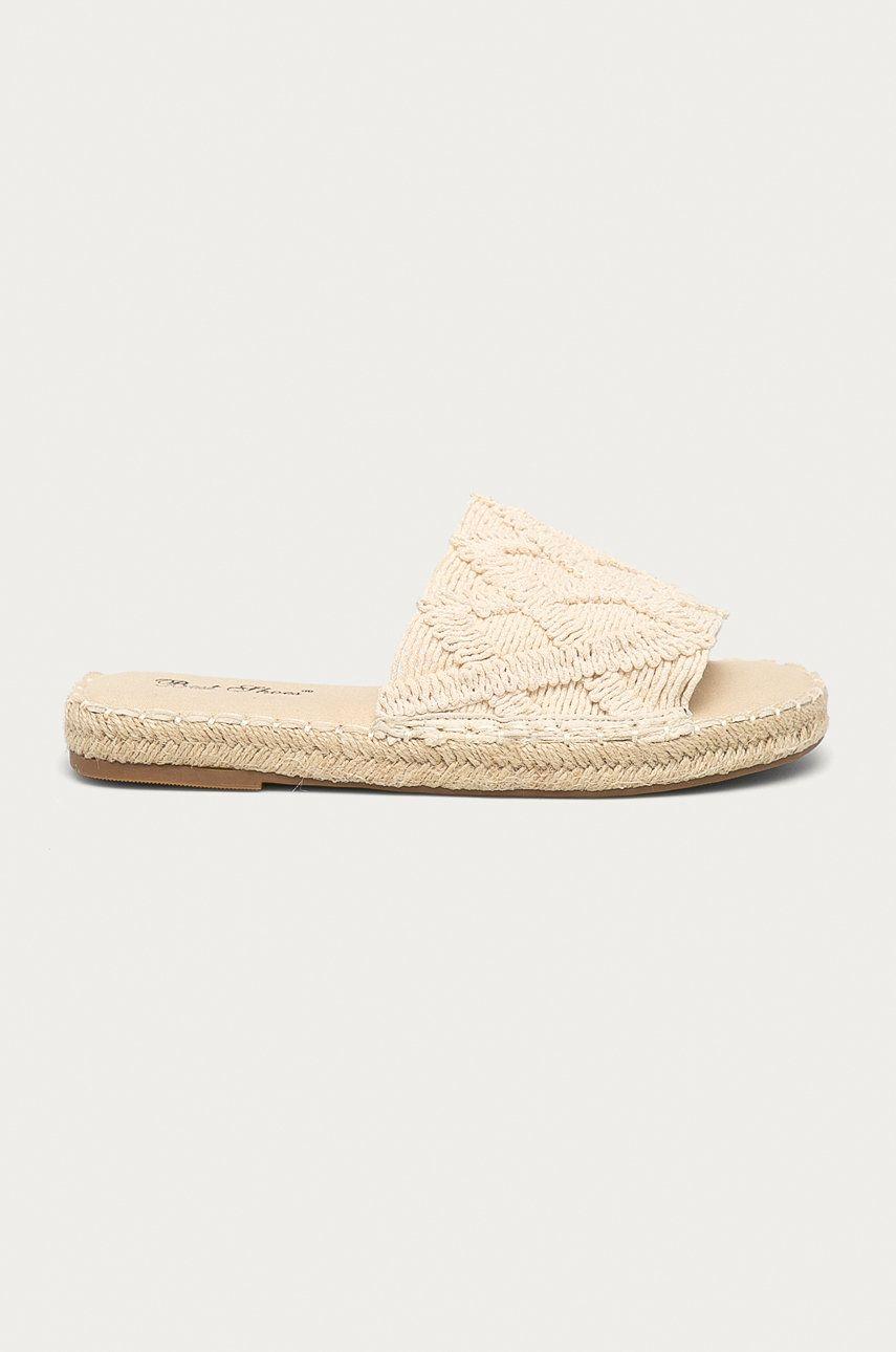Answear Lab - Papuci Best Shoes