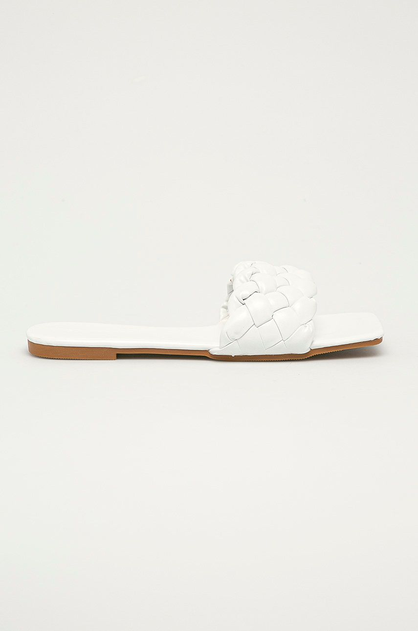 Answear Lab - Papuci Buonarotti
