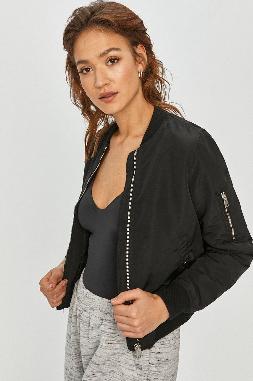 Answear Lab - Geaca bomber