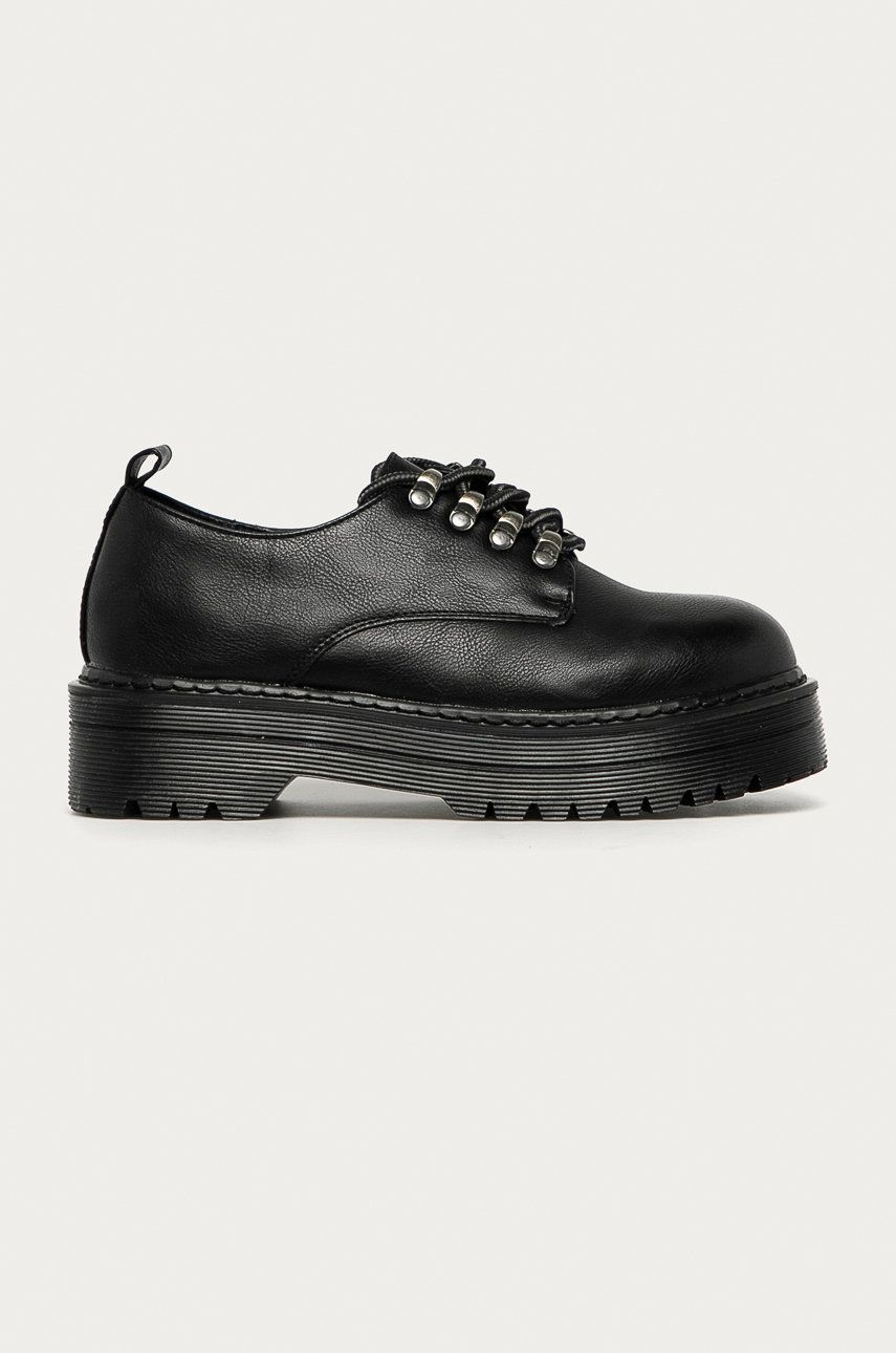 Answear Lab - Pantof Mia Rook