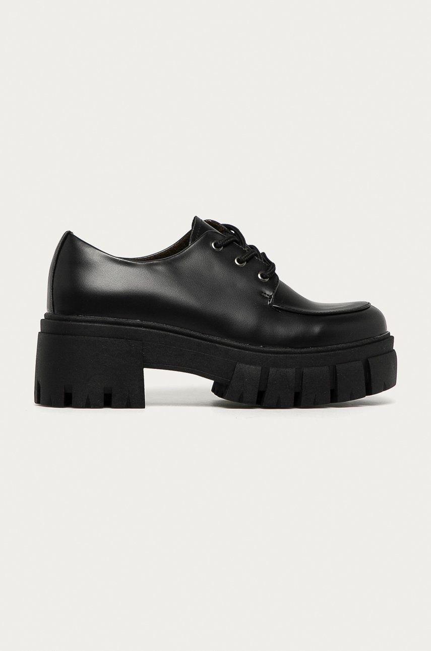 Answear Lab - Pantofi Kylie