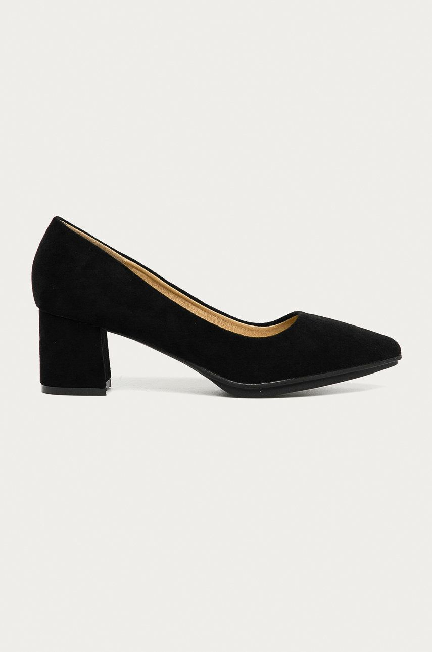 Answear Lab - Pumps Guapissima