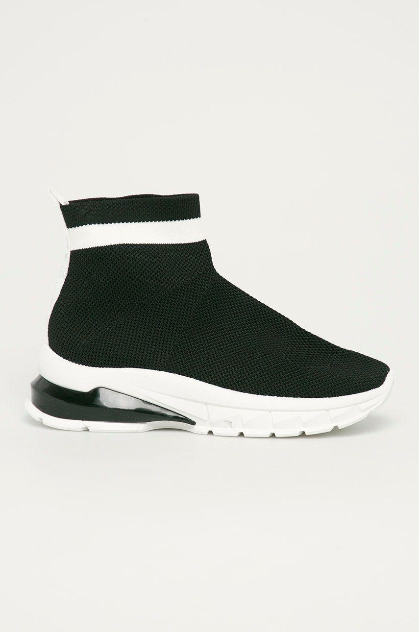 Answear Lab - Pantofi Fashion Bella