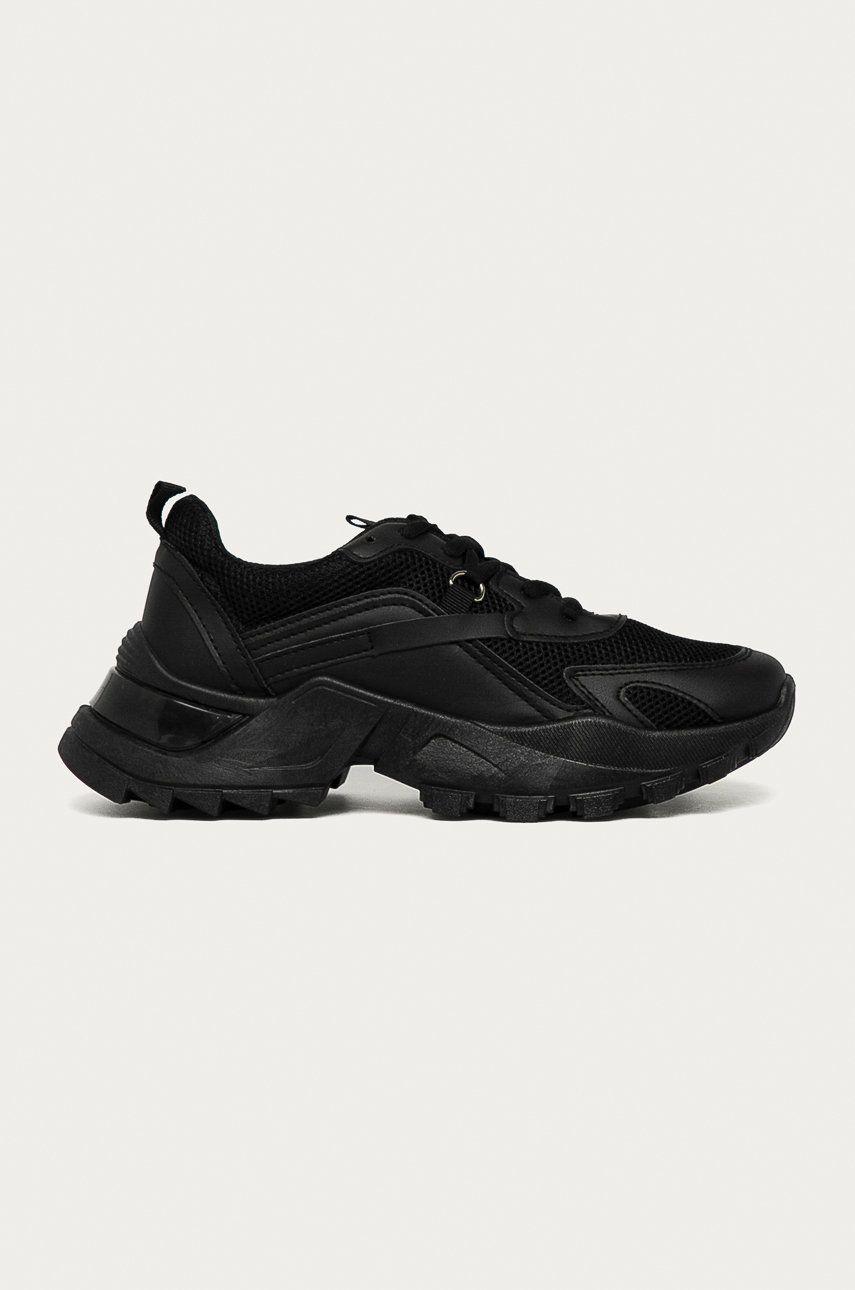 Answear Lab - Pantofi Ideal Shoes