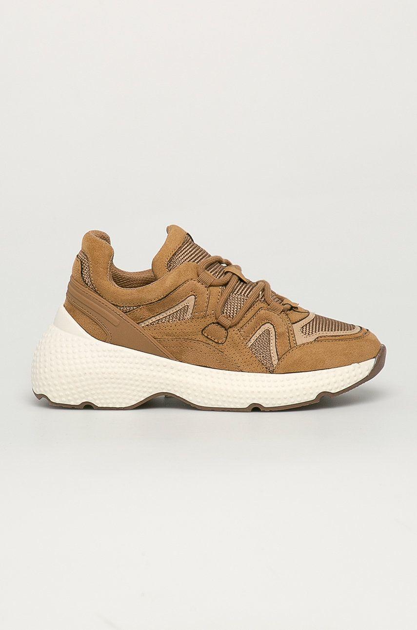 Answear Lab - Pantofi Corina
