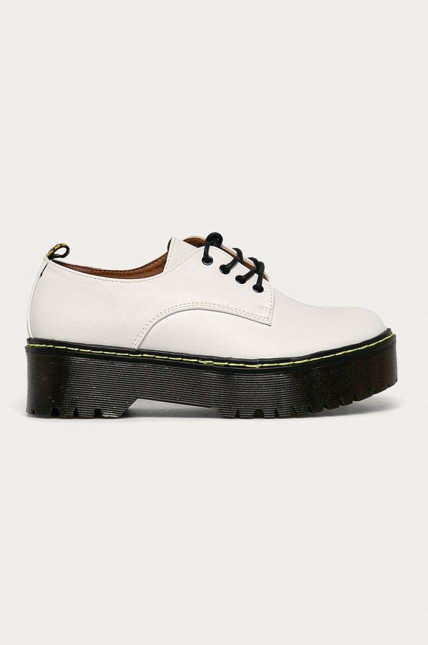 Answear Lab - Pantof Moda Plus