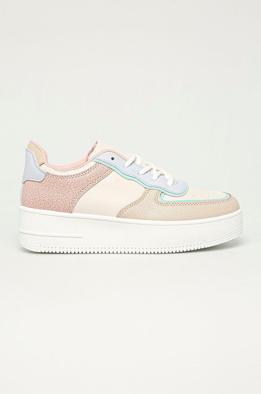 Answear Lab - Pantofi imagine