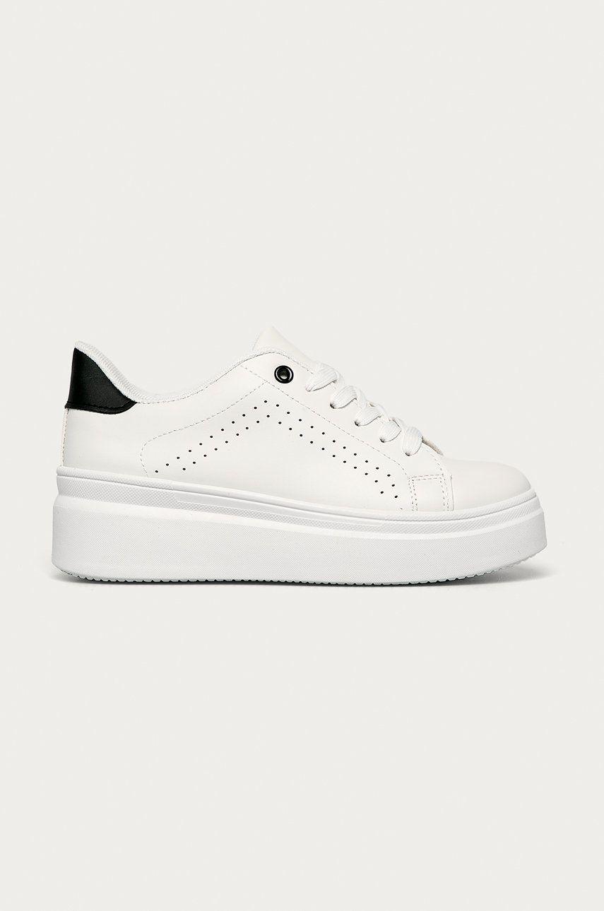Answear Lab - Pantofi Gogo