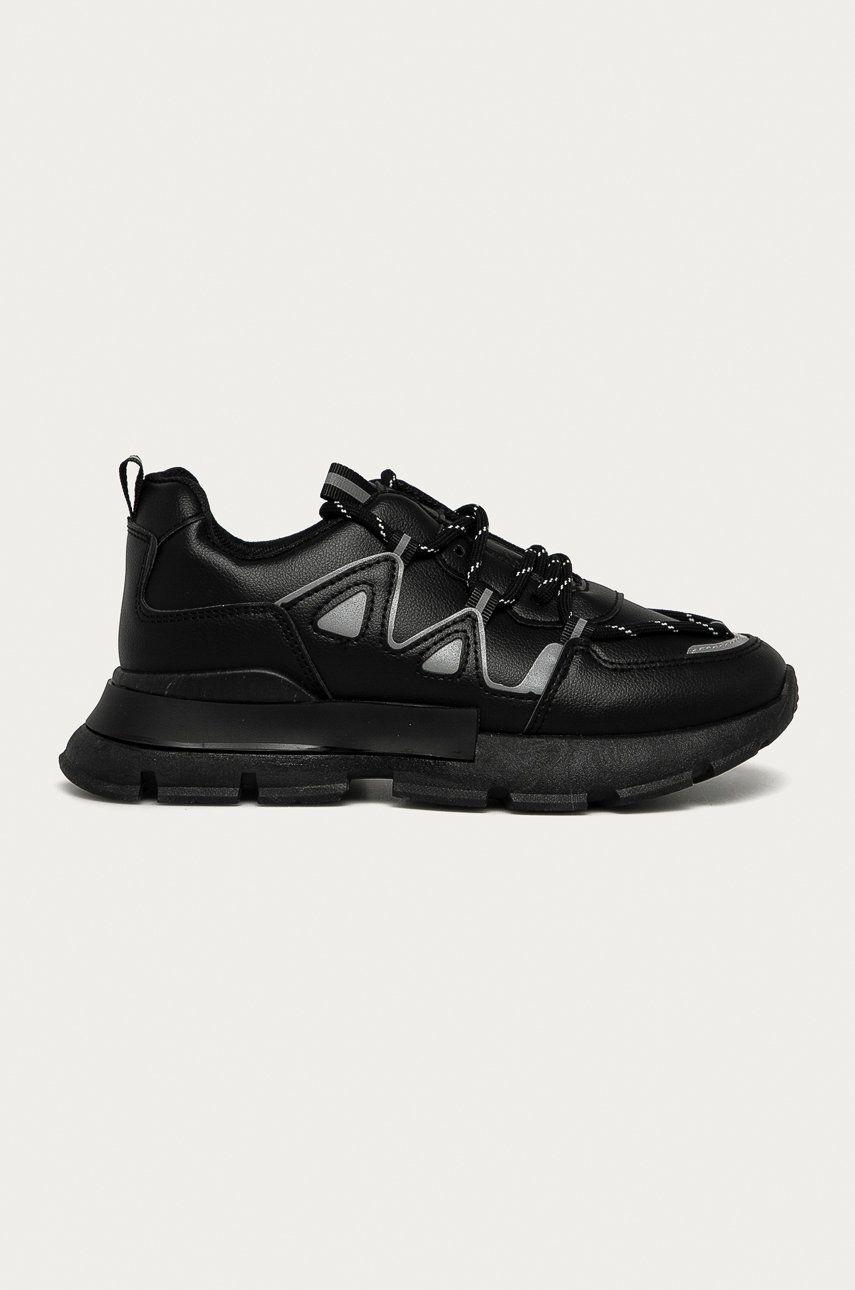 Answear Lab - Pantofi ideal shoes imagine