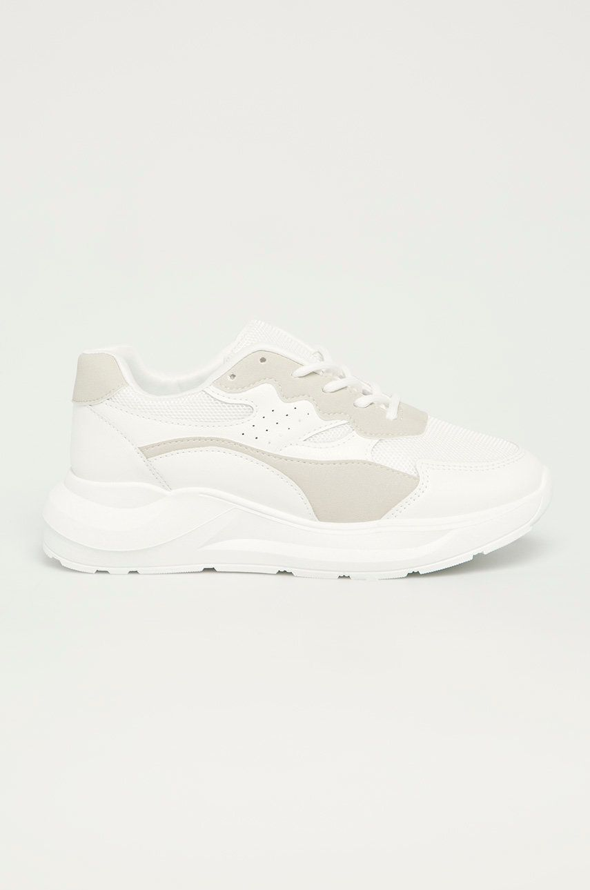 Answear Lab - Pantofi Marquiz imagine