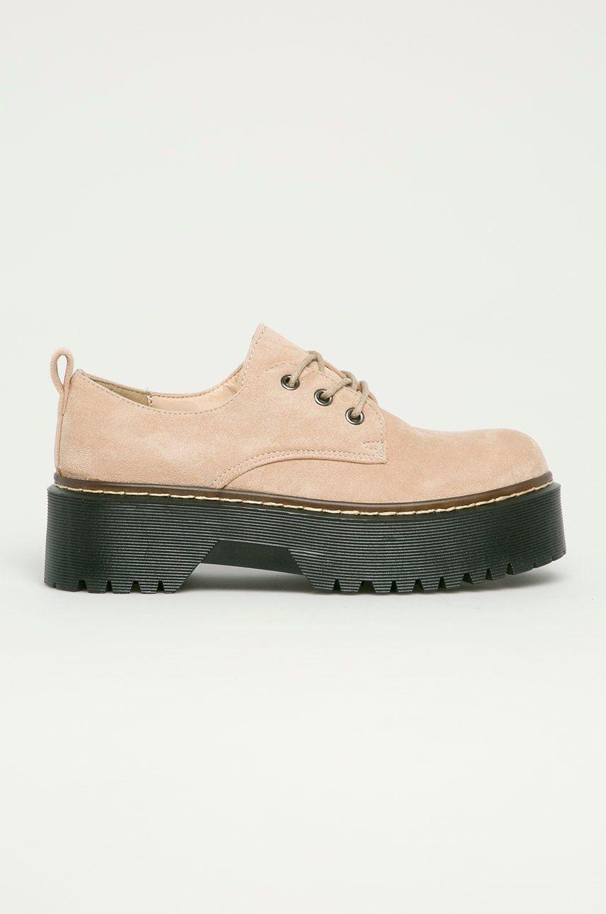 Answear Lab - Pantof poza answear