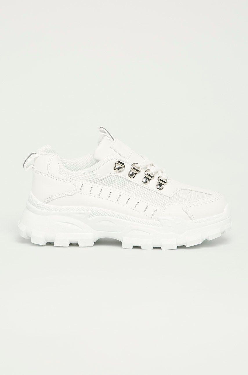 Answear Lab - Pantofi Buonarotti imagine
